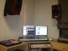 Thumbs studio 1
