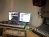 Thumbs studio 3