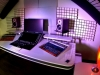 ek_studio_1