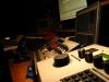 Thumbs hugonippleslipstudio