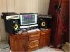 Thumbs jfd studio