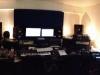 kd-studio-1