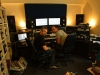 kd-studio-2