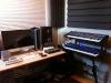 Thumbs kate studio