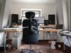 Thumbs kruse nuernberg studio picture 01