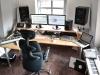 Thumbs kruse nuernberg studio picture 02