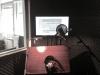 Thumbs kruse nuernberg studio picture 04