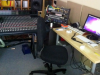 studio_home_02-2012