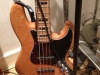 squier-fender-jazz-bass