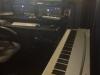 Thumbs random soul studio pic 1