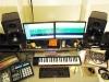 Thumbs 01 cord studio 1 workstation