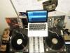 Thumbs 02 cord studio 2 turntables