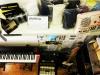 Thumbs 05 cord studio 5 towelling instruments