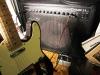 Thumbs 06 cord studio 6 fender champ tele