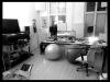 Thumbs 08 sacha 00  studio