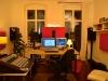 Thumbs 15 jesco 1 studio 24