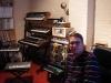 blackhead_studio1