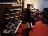 blackhead_studio2