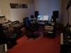 blackhead_studio3