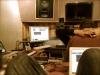 studio-praha