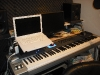 Thumbs studio 1 001
