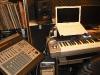 Thumbs studio 1 002