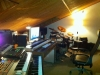 wagoncookin_studiophoto1
